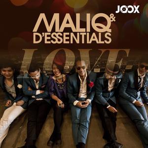 Best of: Maliq & D'Essentials 2018