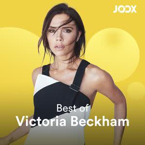 Best of: Victoria Beckham
