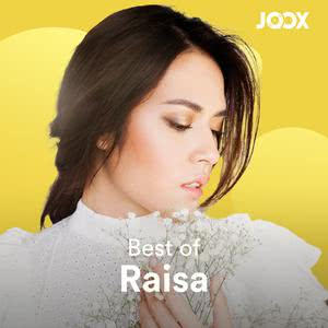 Best of: Raisa