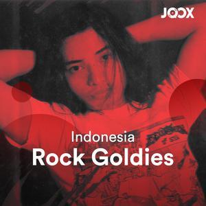 Rock Goldies