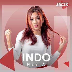 FRESH [Indonesia]