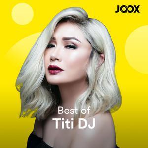 Best of:  Titi DJ
