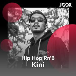 Hip Hop  RnB Kini
