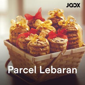 Parcel Lebaran