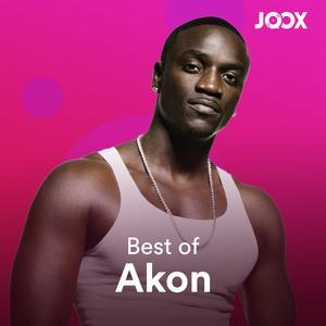 Best of: Akon