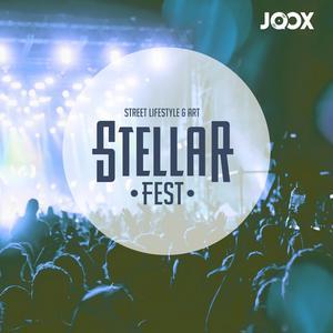 STELLAR Fest