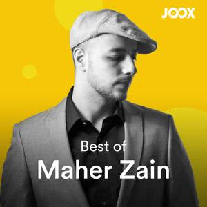 Best: of Maher Zain