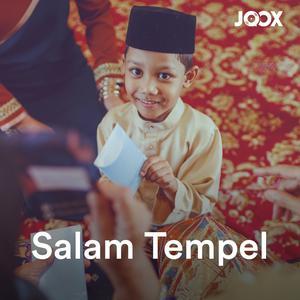 Salam Tempel