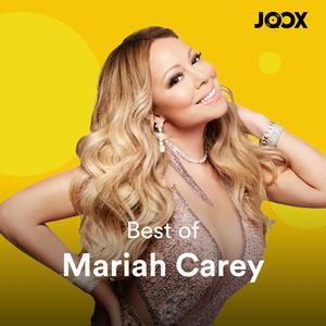 Terbaik Mariah Carey