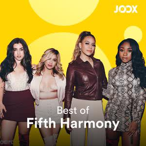 Best of: Fifth Harmony