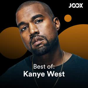 Best of: Kanye West