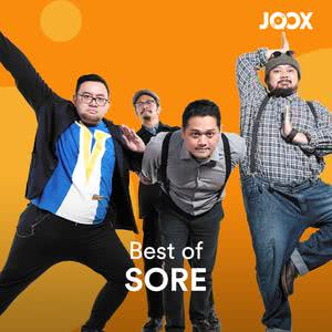 Best of: Sore