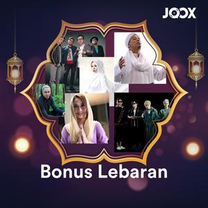 Bonus Lebaran