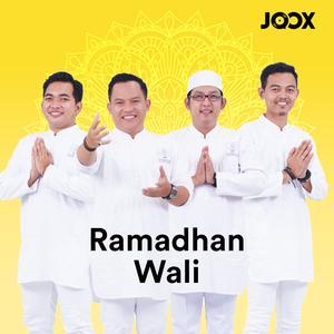 Ramadhan Wali