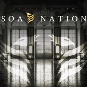 SOA Nation