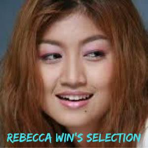 RebeccaWin's_Selection