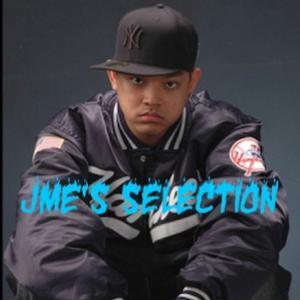 Jme's_Selection
