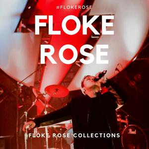Floke Rose's Collection