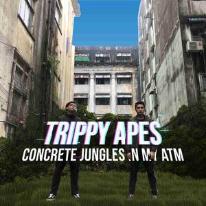 Concrete Jungles In My ATM