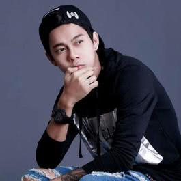 Hlwan Paing