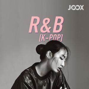 R&B [K-POP]
