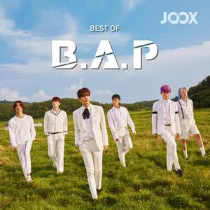 Best of B.A.P
