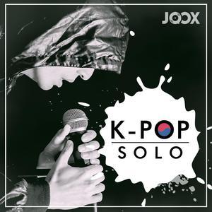 K-POP Solo
