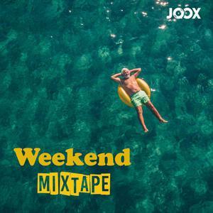 Weekend Mixtape