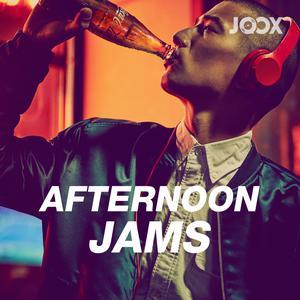 Afternoon Jams