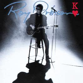 King Of Hearts 2014 Roy Orbison