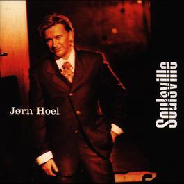 Soulsville 2004 Jrn Hoel