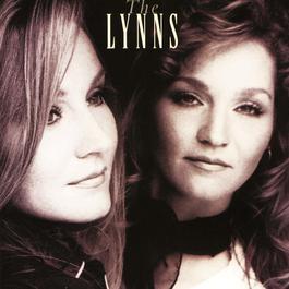 The Lynns 2009 The Lynns