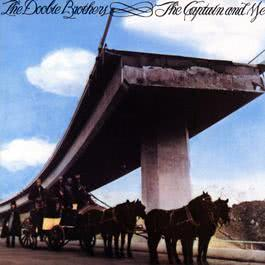 The Captain And Me 2005 The Doobie Brothers