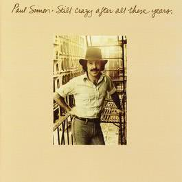 Still Crazy After All These Years 2010 Paul Simon