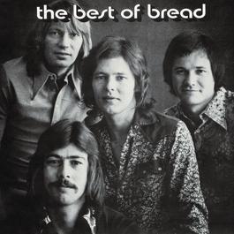 Best Of Bread 2013 Bread