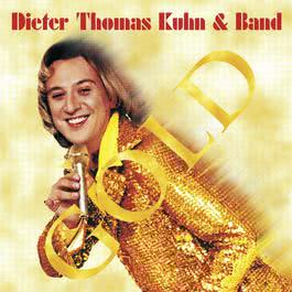 Gold 2004 Dieter Thomas Kuhn