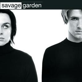 Savage Garden 1997 Savage Garden