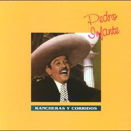 Rancheras y Corridos 2010 Pedro Infante