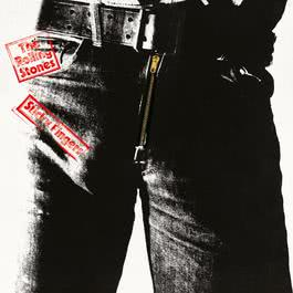 Sticky Fingers 2015 The Rolling Stones