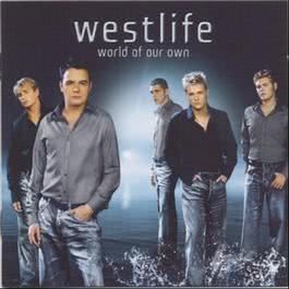 World of Our Own 2017 WestLife