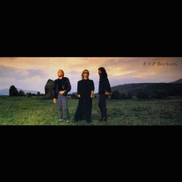 E.S.P. 2017 Bee Gees