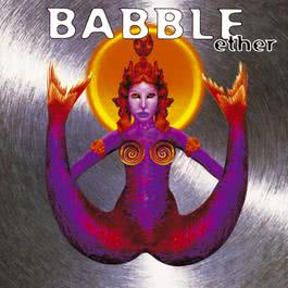 Ether 2009 Babble
