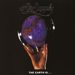 The Earth Is... 2010 Air Supply