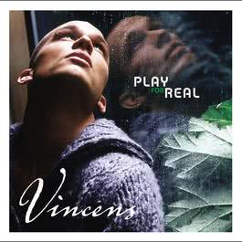 Play4real 2004 Vincens