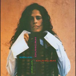 Zélia Duncan 2004 Zlia Duncan