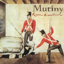 Mutiny pagdating ng araw