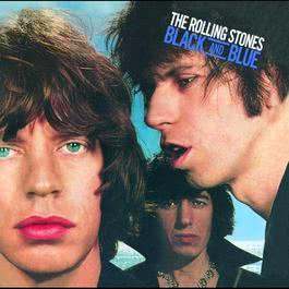 Black And Blue 2008 The Rolling Stones