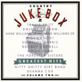 Country Jukebox Greatest Hits Volume Two 2009 群星