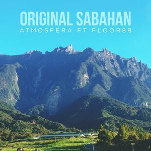 Original Sabahan