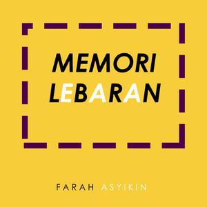 Memori Lebaran